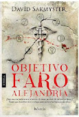 OBJETIVO FARO DE ALEJANDRA