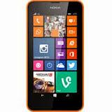 Nokia Lumia 635 price in Pakistan phone full specification