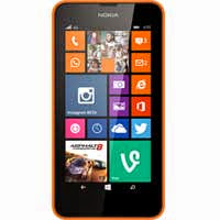 Nokia Lumia 635 price in Pakistan phone full specification