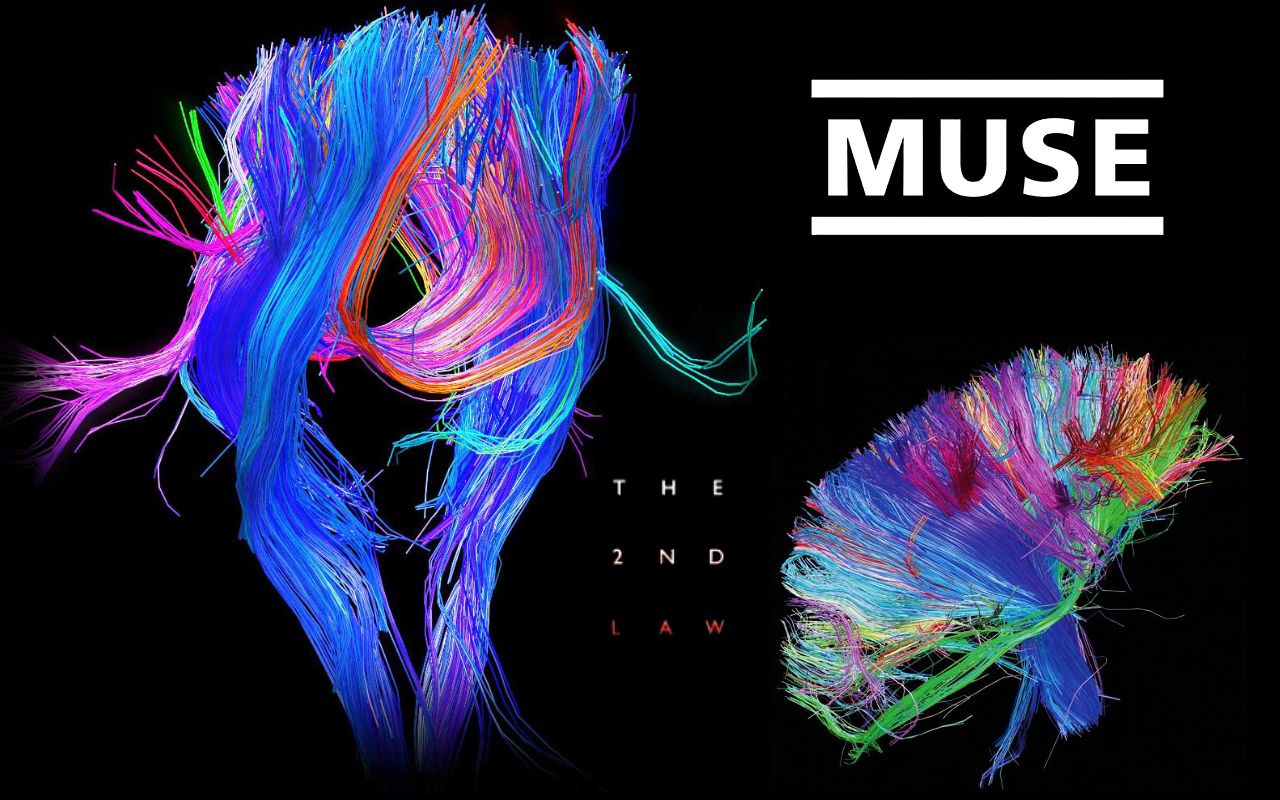 MUSE The-2nd-Law-muse-31724776-1280-800