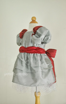 https://www.etsy.com/listing/167508202/slate-grey-and-maroon-tiered-skirt?ref=shop_home_active