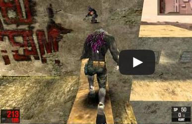 Wolfteam Sokak Hilesi Videolu Anlatım 01.03.2014