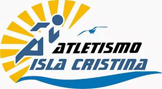 La Cantera Isleña Compite en el Campeonato de Andalucía Cadete de Atletismo