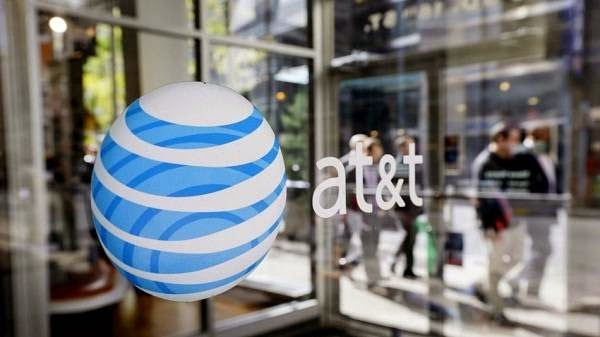 at&t unlimited data plan throttle, at&t unlimited data plan throttling lawsuit, at t unlimited plan throttling, ftc complaint at&t, at&t lawsuit for data usage, at&t throttling unlimited data