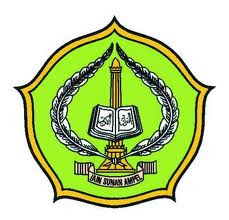 Info PLPG IAIN Sunan Ampel 2012border=