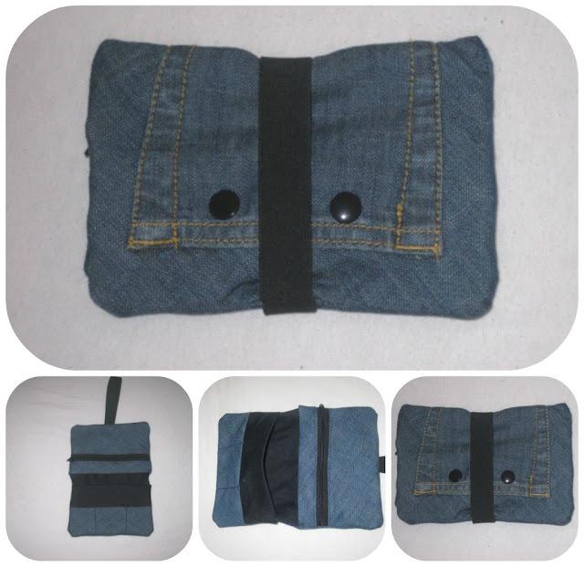 Pumphose Sweat mit Tasche Unikat,handmade Affeb Neu Gr 56-164 Dawanda