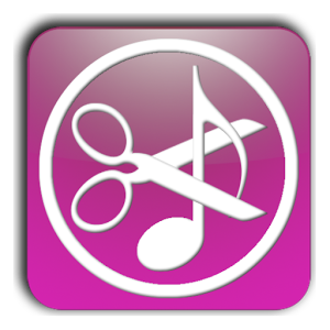 MP3 Cutter & Ringtone Maker !! 1.9 APK
