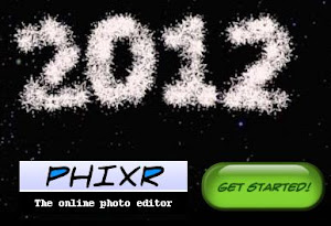 phixr The online photo editor