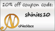 http://www.onecklace.com/