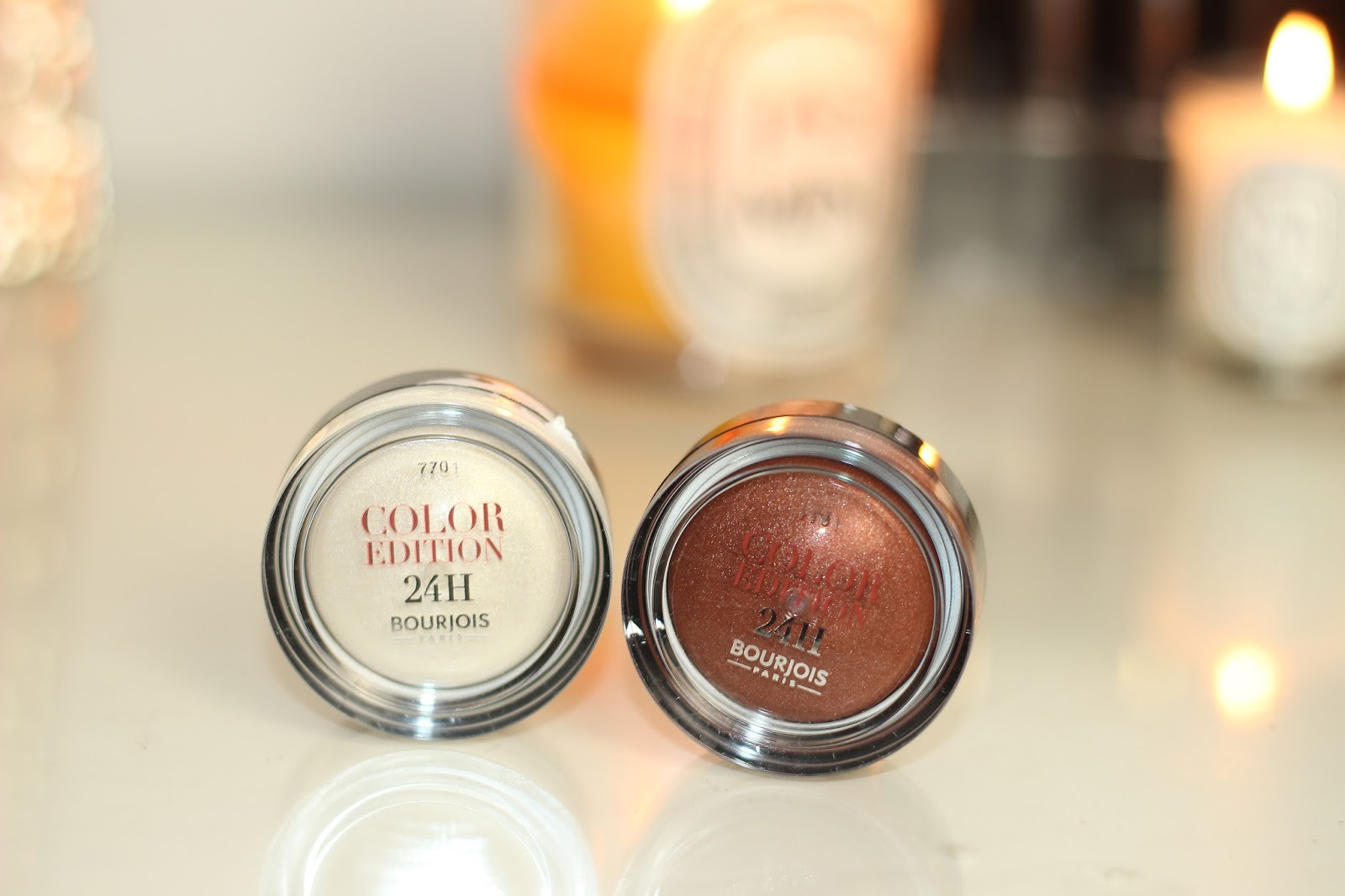 bourjois-24h-colour-edition-eyeshadows