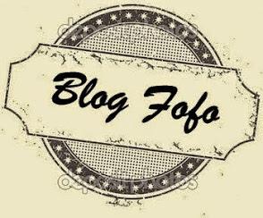 Selo Blog Fofo!