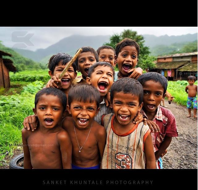 childrens day pics for whatsapp sharing
