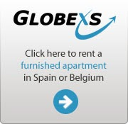 Apartments for expats