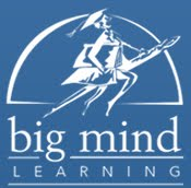 Big Mind Learning