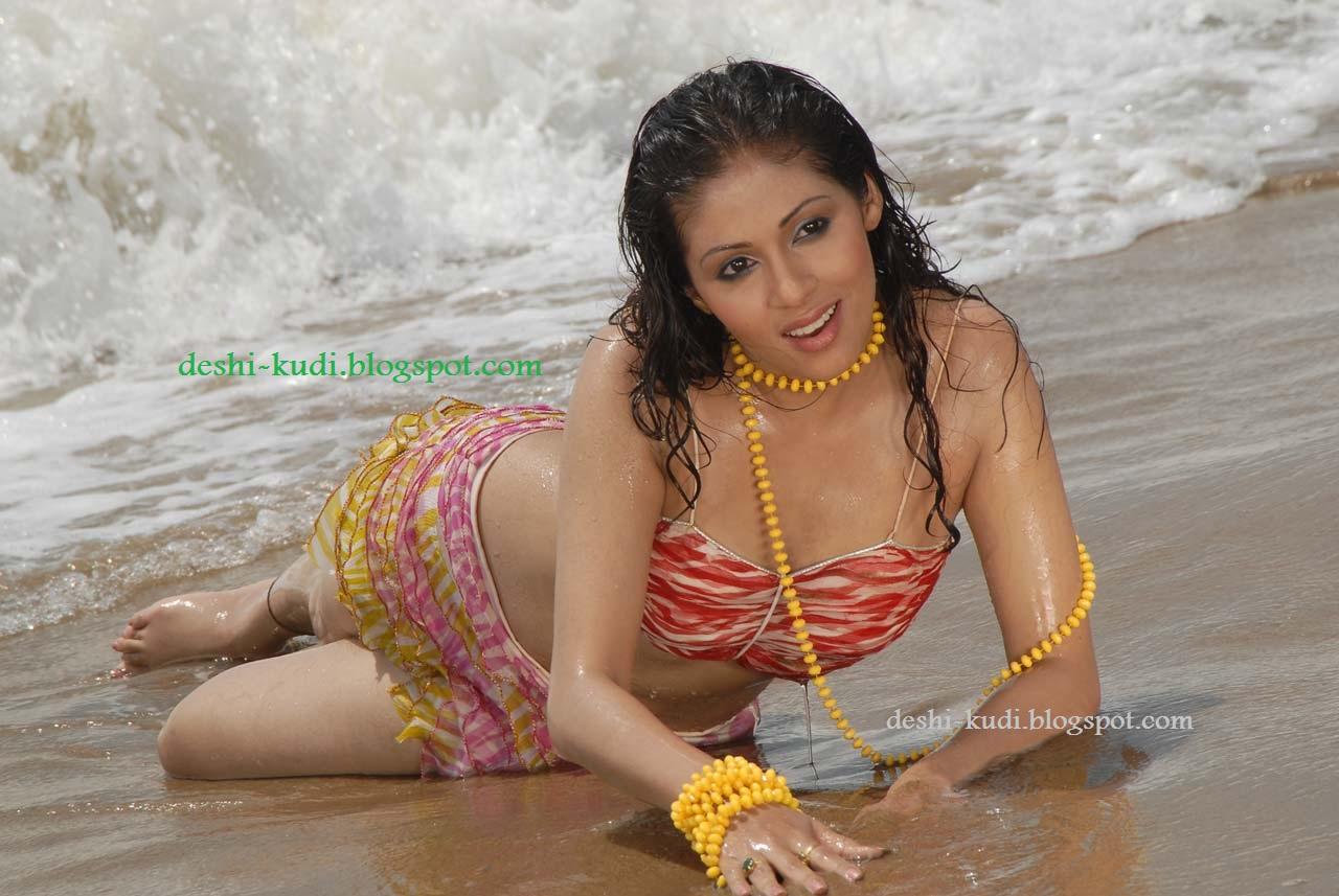 tamil actress hd wallpapers free downloads: sada