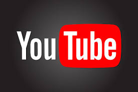 Retrouvez mes vidéos sur ma chaine Youtube