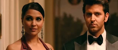 Free Download Don 2 Bollywood Movie 300MB Compressed For PC