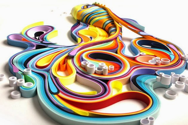 breathtaking-paper-art-2