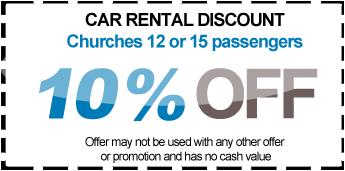 Cheap Monthly Car Rental Nj