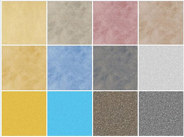 5_concrete_tileable_texture_a