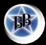 Blue Brigades Logo