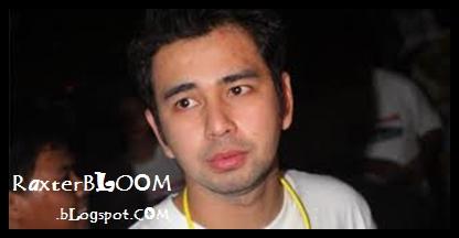 Raffi Ahmad Ditangkap BNN Karena Narkoba Hari ini - raxterbloom.blogspot.com