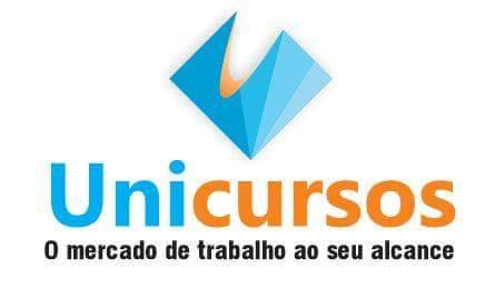 UNICURSOS FORTALEZA