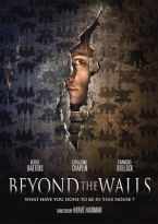 Beyond the Walls Temporada 1 audio español