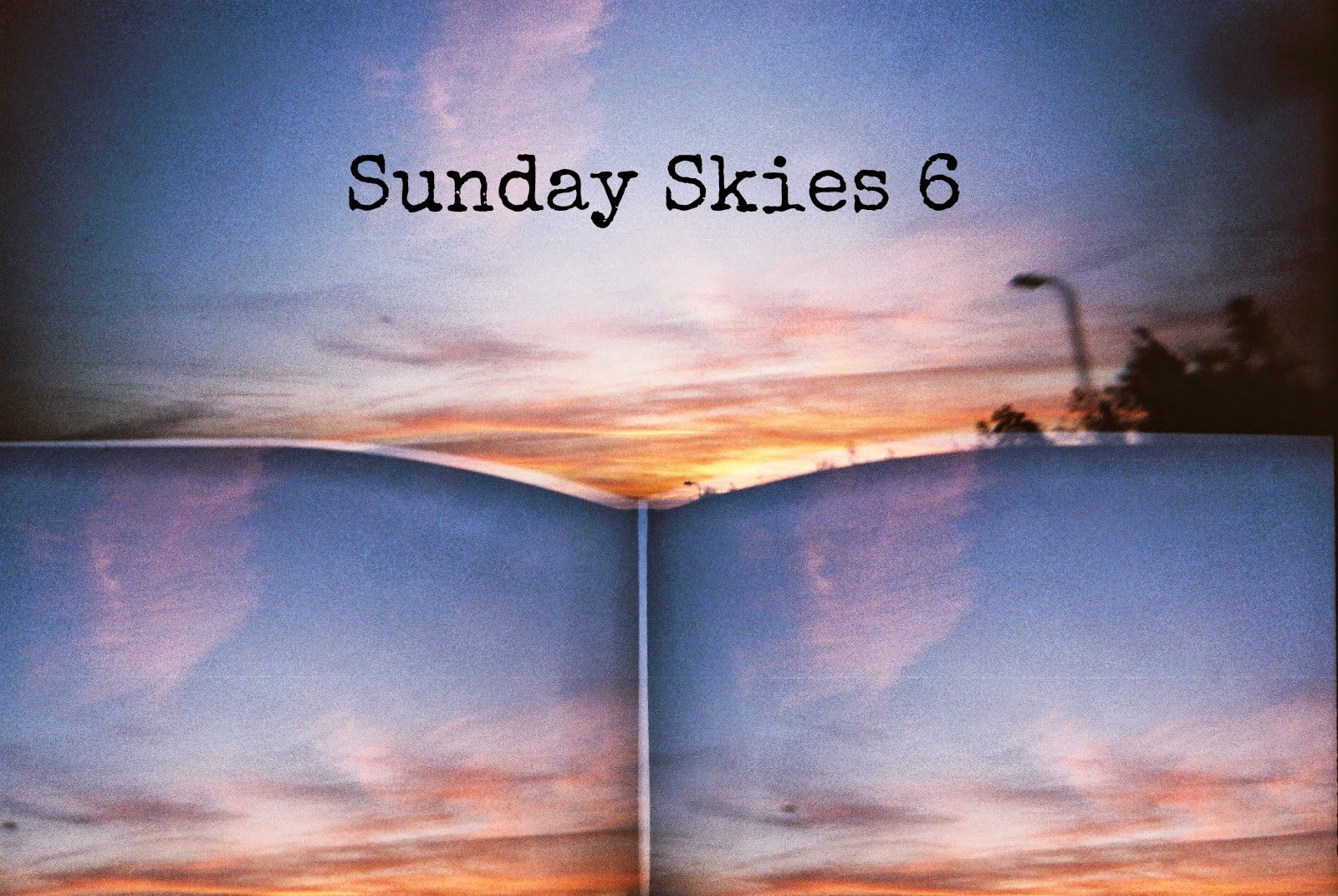 http://talesonfilm.blogspot.co.uk/2014/05/sunday-skies_25.html