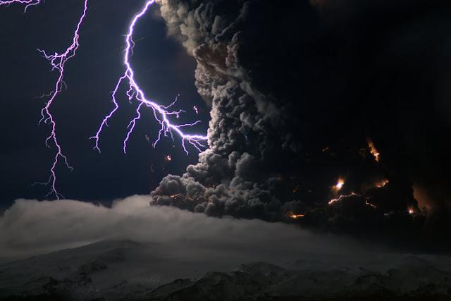 volcan-islandes