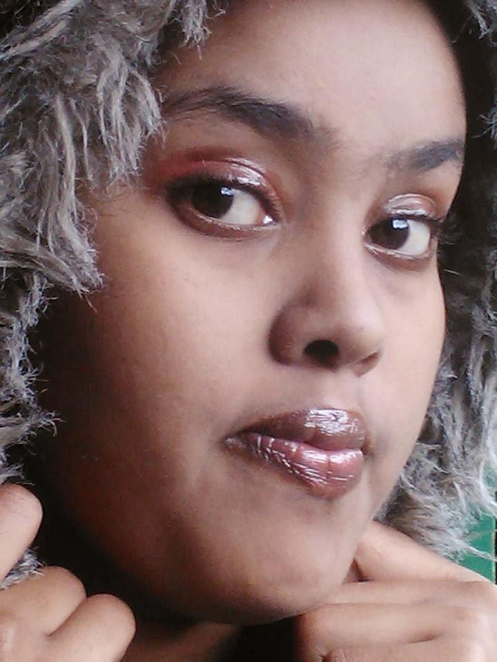 tantra massasje oslo xnxx somali