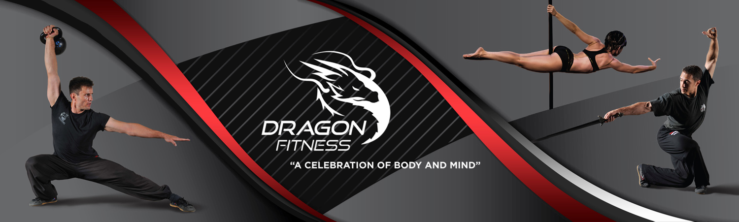 Dragon Fitness