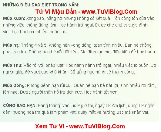 Mau Dan 1998 Nam 2016