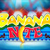 Banana Nite - 28 January 2015