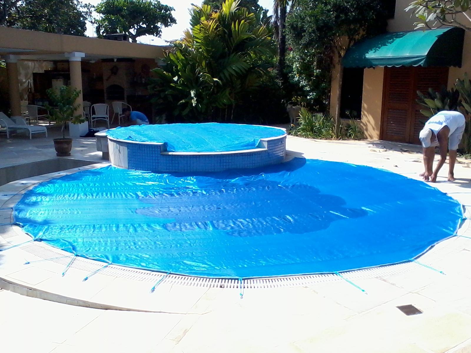 Tags piletas copadas personalizadas piscinas images for Piscinas plasticas precios
