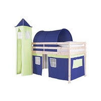 beds, bedroom furniture, kids beds