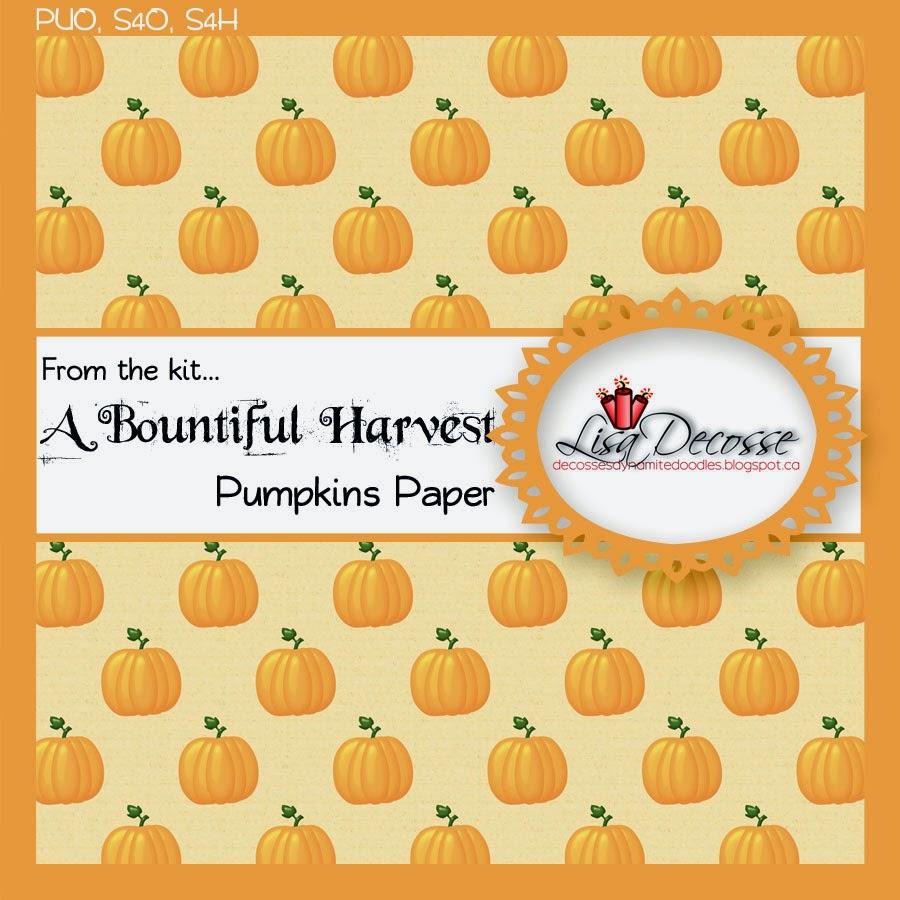 http://1.bp.blogspot.com/-4xn0B_2vJ98/VDxFYxUMNeI/AAAAAAAAR5M/asNwYgd9hBg/s1600/DDDoodles_ABH_papers_pumpkins_preview.jpg