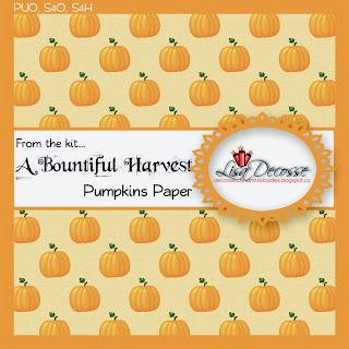 http://1.bp.blogspot.com/-4xn0B_2vJ98/VDxFYxUMNeI/AAAAAAAAR5M/asNwYgd9hBg/s320/DDDoodles_ABH_papers_pumpkins_preview.jpg