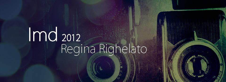 Regi Righe IMD 2012