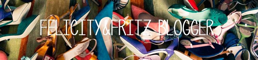 felicity&fritz blogger