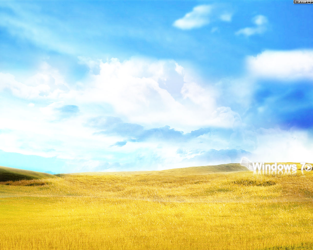 http://1.bp.blogspot.com/-4xpBBqU_Me8/TVaxnr-mvNI/AAAAAAAABWk/rSz5MvEbbCA/s1600/windows-7-wallpaper-046.jpg