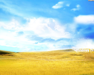 wallpaper desktop free download windows 7. Windows 7 HQ Wallpaper Free