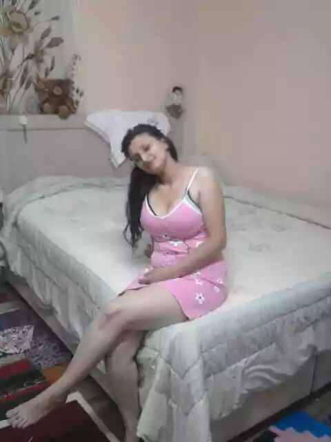 price of prostitution in india indian girl escort service