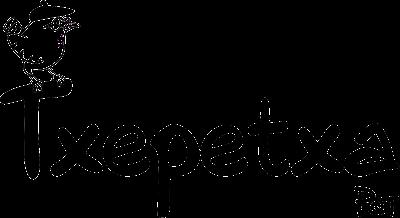 www.txepetxa.org