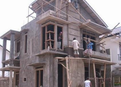 Contoh SOP Perusahaan Kontraktor Property
