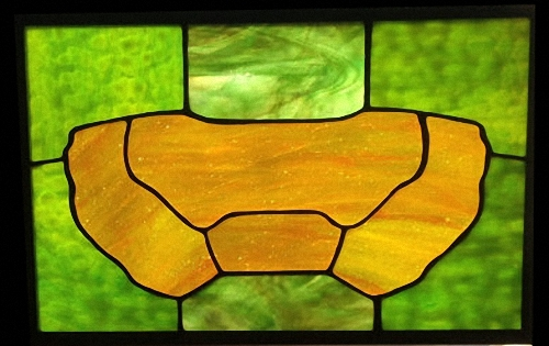 06-Stained-Glass-work-Martian-Glasswork-Halo-Master-Chief-Spartan-Visor