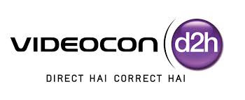 Videocon DTH is the best direct TV service in world