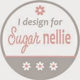 Sugar Nellie DT