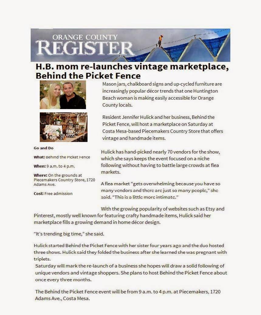 OC Register