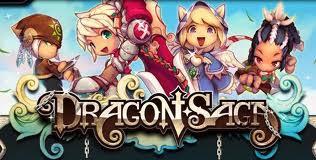 Dragon_Saga